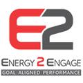 Energy 2 Engage