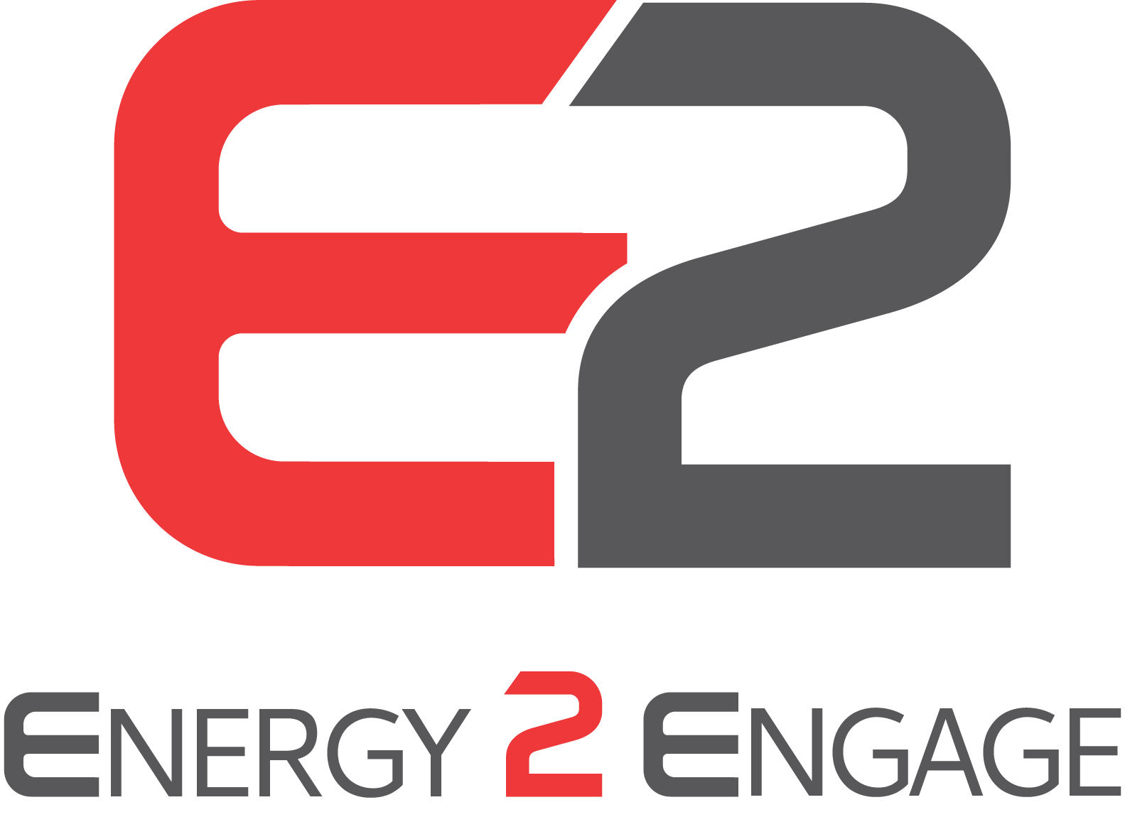 e2 logo.png