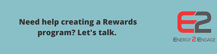 CTA Rewards Program  (2)