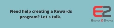 CTA Rewards Program -1