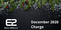 December 2021 Charge