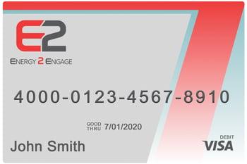E2 VISA CARD2