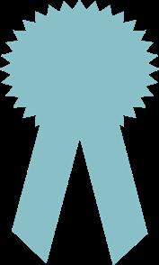 E2_employee-recognition-programs-Service-Anniversary-Program-Icon.png