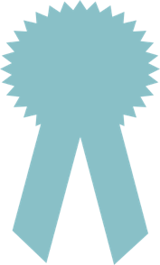 E2_employee-recognition-programs-Service-Anniversary-Program-Icon.png