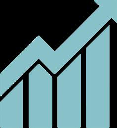 E2_Sales Page_Sales Incentive Program Icon.png