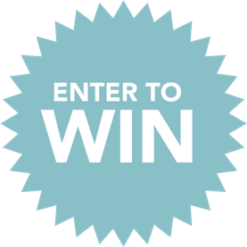 E2_Sales Incentives_Sweepstakes Program Icon.png