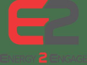 Energy2Engage-logo-NoGAP-2