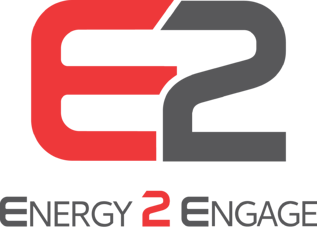 Energy2Engage-logo-NoGAP-2