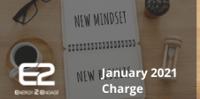 January 2021 Charge