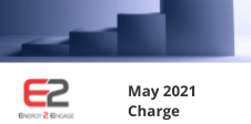 May 2021 Charge