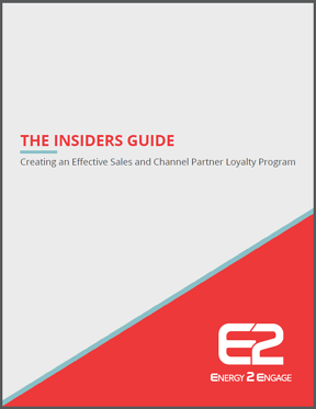 The Insiders Guide