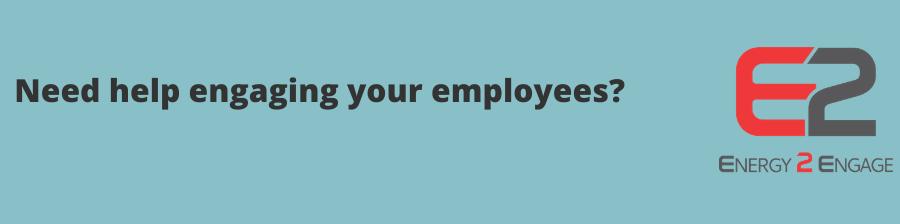 _CTA employee engagement
