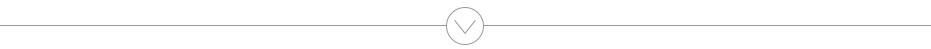 arrow-line.jpg