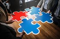 channel partner incentive programs