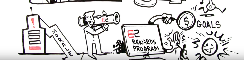 Employee Engagement Program Video