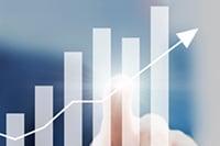 sales incentives vs sales compensation