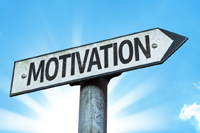 the 5 best incentives sure to motivate your sales teams