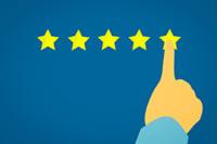 the link between customer satisfaction and employee engagement