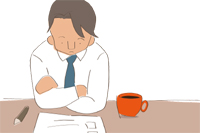 top 5 dangers of unengaged employees