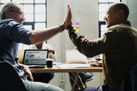 workplace behaviors that should be recognized