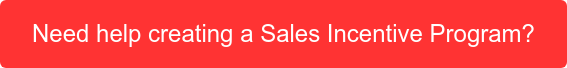 Learn More About Sales Incentive Solutions